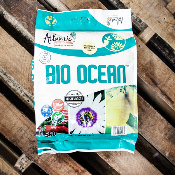 70044039 - Atlantic bio Ocean 5Kg