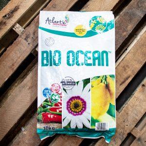 Atlantic bio Ocean 10Kg