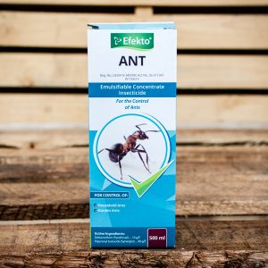 Efekto –  Ant Insecticide 500ml