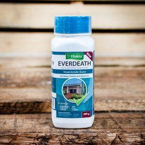 Efekto – Everdeath 200g