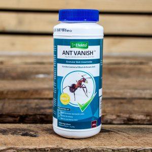 Efekto –  Ant Vanish 200g