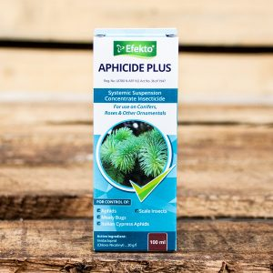 Efekto – Aphicide Plus 100ml