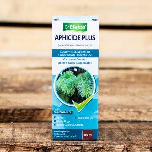 Efekto – Aphicide Plus 100ml