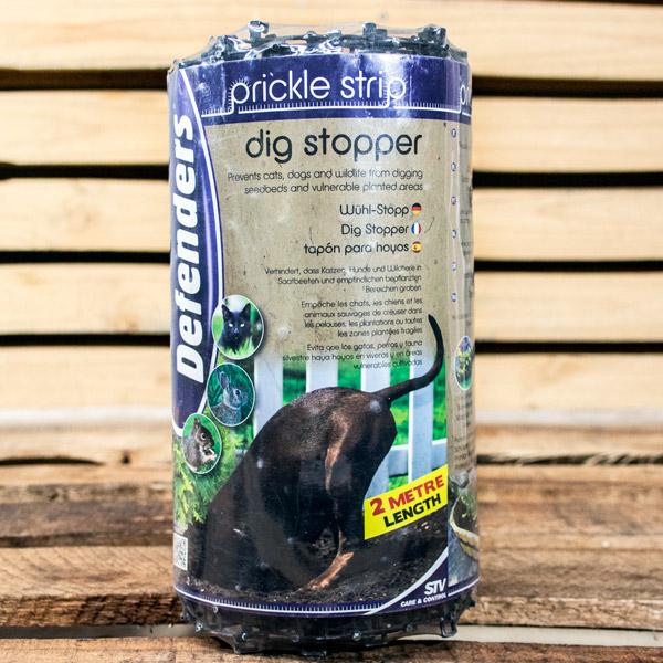 70042254 - MM Prickle Strip- Dig Stopper