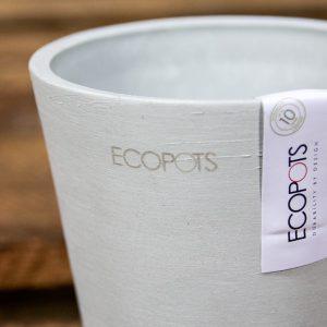 Eco Amsterdam WG 8cm pot