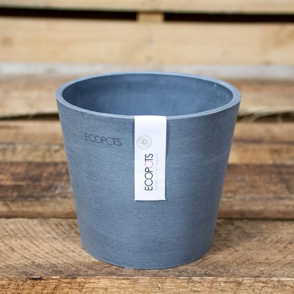 70059712 - Eco Amsterdam GR 13cm pot