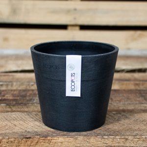 Eco Amsterdam DG 13  cm pot
