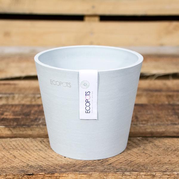 70059710 - Eco Amsterdam WG 13cm pot 2