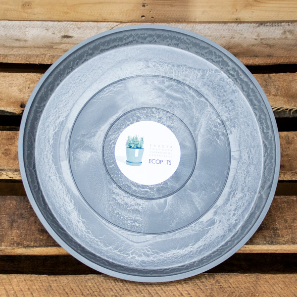 70057075 - Eco Saucer GR 40cm