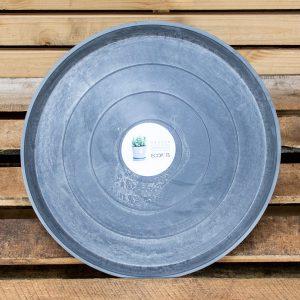 Eco Saucer GR 50cm