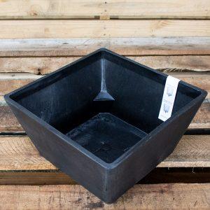 Eco Berlin DG 31cm pot