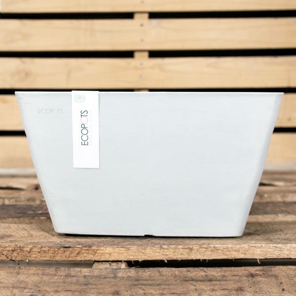 70056849 - Eco Berlin WG 31cm pot
