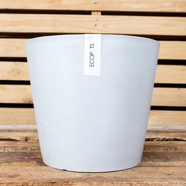 70057518 - Eco Amsterdam WG 30cm pot