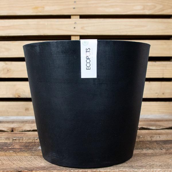 70057519 - Eco Amsterdam DG 30cm pot