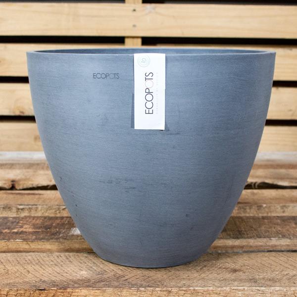 70057529 - Eco Antwerp GR 30cm pot