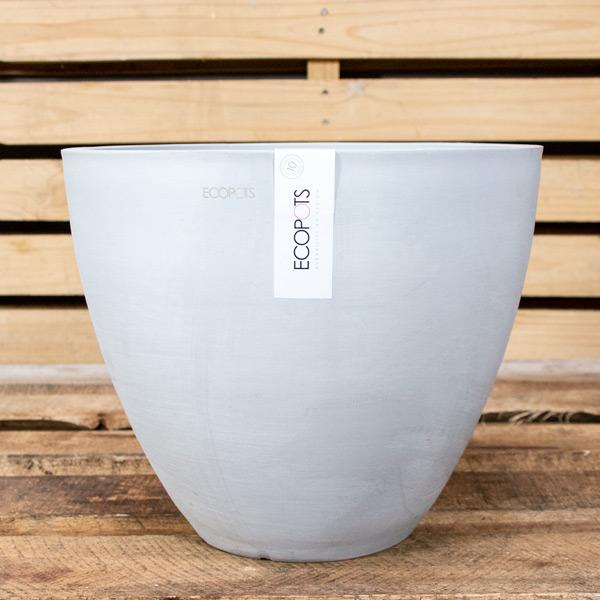 70057528 - Eco Antwerp WG 30cm pot