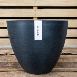 Eco Antwerp DG 30cm pot