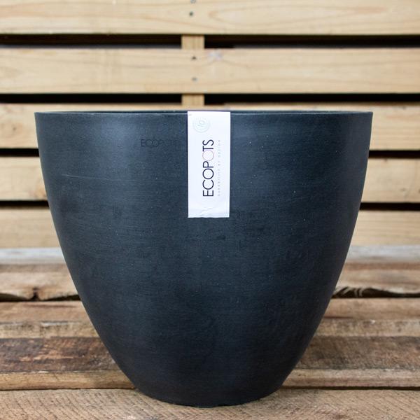 70060161 - Eco Antwerp DG 30cm pot