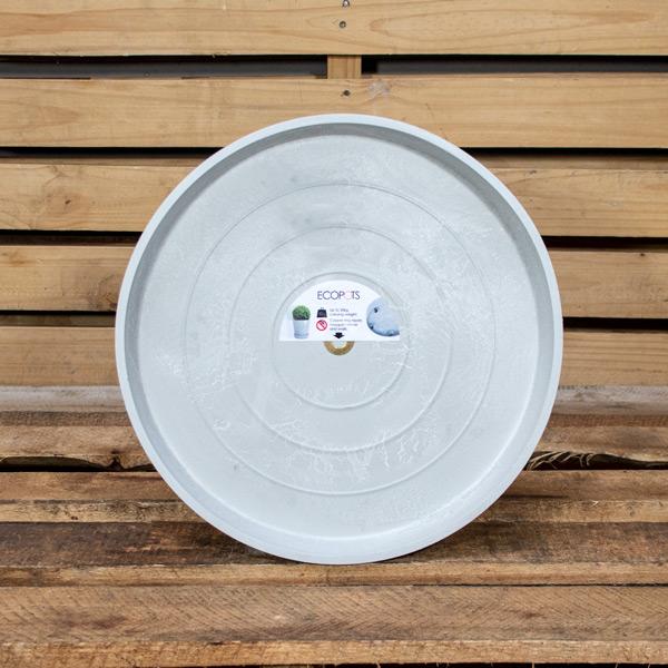 eco-saucer+ wheel 3
