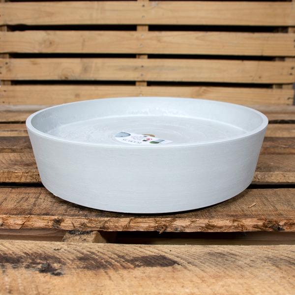 70059730 - eco-saucer+ wheel