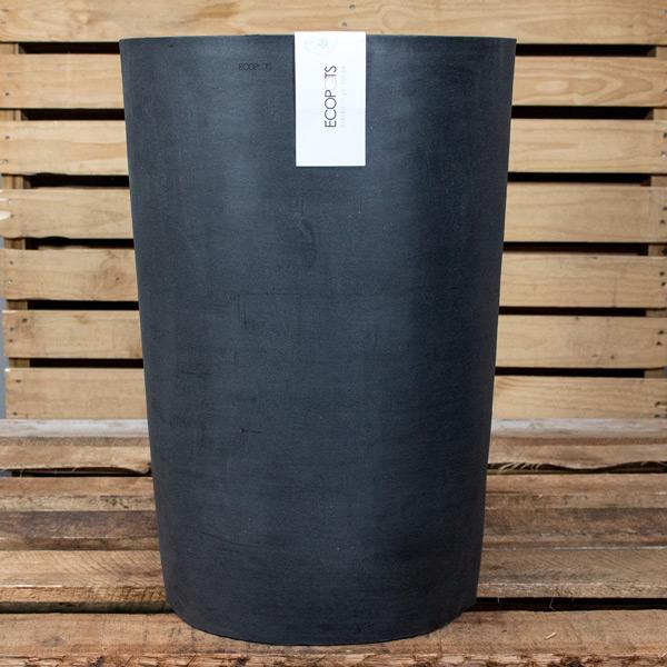 70058570 - Eco Amsterdam MH D 50cm pot