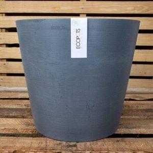 Eco Amsterdam GR 40cm pot