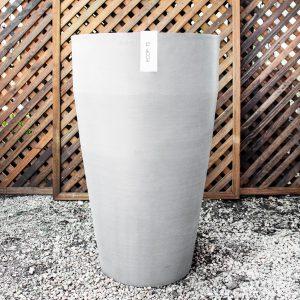 Eco Sankara GR 75cm pot