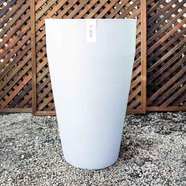 70058527 - Eco Sankara HWG 75cm pot