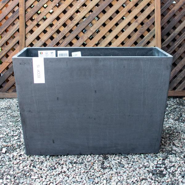 70058582 - Eco Paris DG 60cm pot