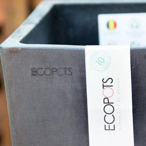 Eco Paris DG 60cm pot