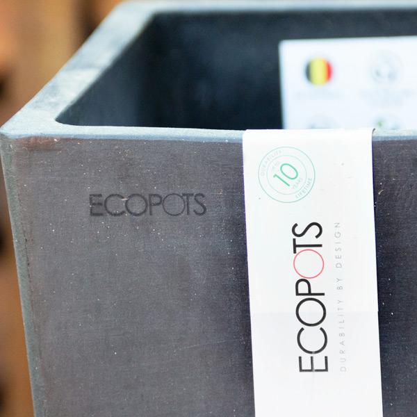Eco Paris DG 60cm pot2