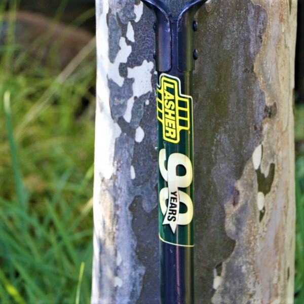 10007676 - Lasher Shovel 415 (3)