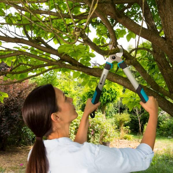 12002-20 (Gardena EasyCut Pruning Lopper 500 B) LS PIC (3)