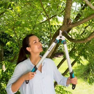 Gardena – Easy Cut Pruning