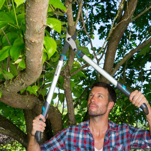 12007-20 (Gardena EnergyCut Pruning Lopper 750B) LS PIC (3)
