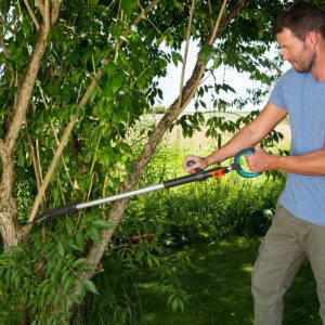 Gardena – Slim Cut Pruning