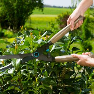 Gardena – Hedge Clipper Nature Cut