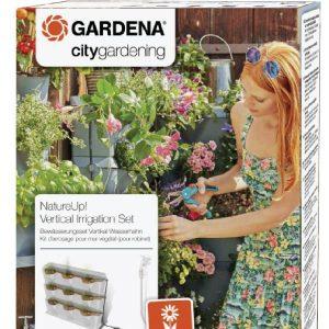 Gardena – City Gardening Watering Kit