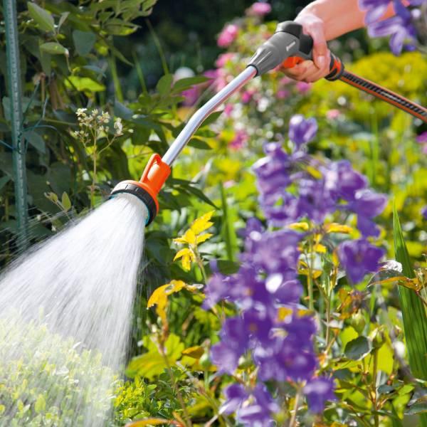 18330-20 (Gardena Classic Spray Lance Soft Spray 60cm) LS PIC (1)