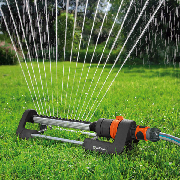 18702-20-(Gardena-Oscillating-Sprinkler-Aqua-M)-LS-PIC-(5)