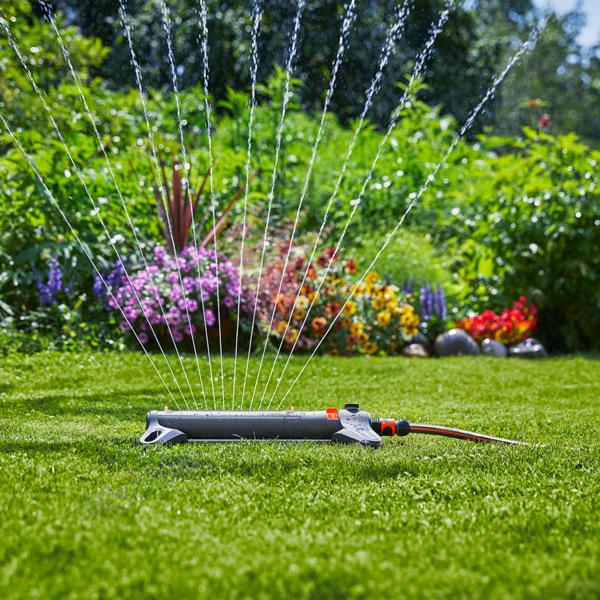18710-20-(Gardena-Oscillating-Sprinkler-AquaZoom-S)-LS-PIC-(5)