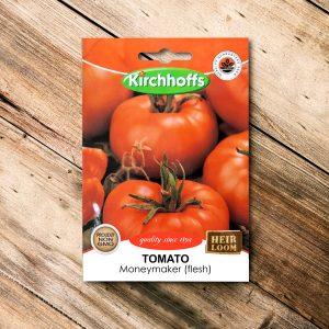 Kirchhoffs – Tomato Moneymarker(Flesh)