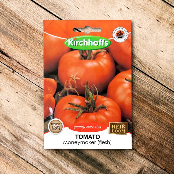 70062649 - Kirchhoffs - Tomato Moneymarker(Flesh)