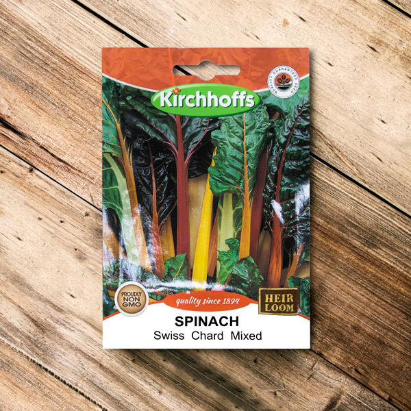 70062661 - Spinach Swiss Chard Mixed