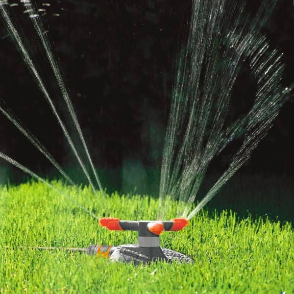 2060-20 (Gardena Classic Circular Sprinkler Samba) LS PIC (1)