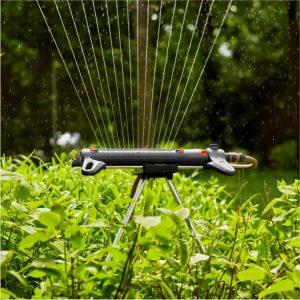 Gardena – Sprinkler Tripod