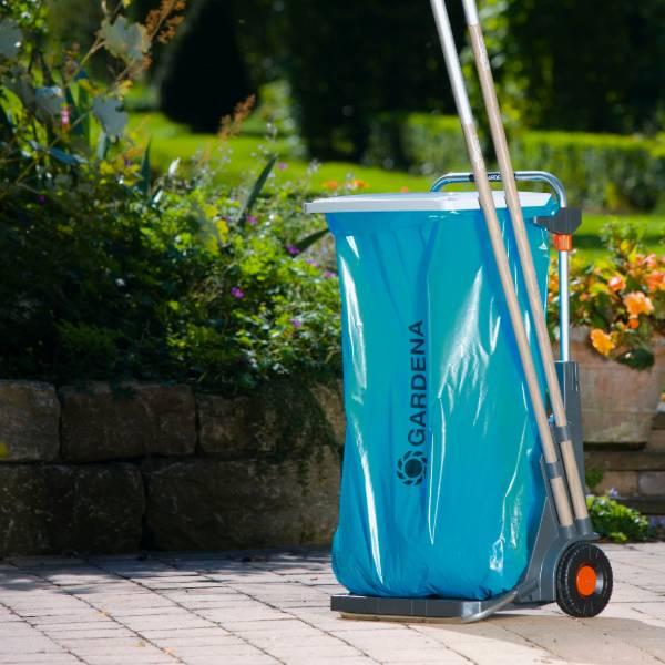 Gardena - Mobile Cart