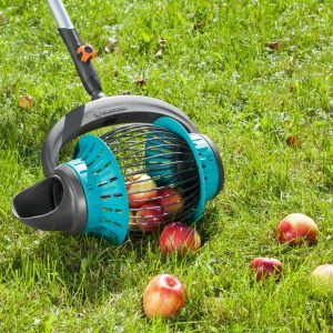 Gardena – Combisystem Fruit Collector