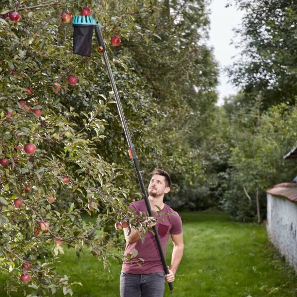 3115-20 (Gardena combisystem Fruit Picker) LS PIC (1)