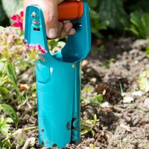 Gardena – Hand Tool bulb Planter